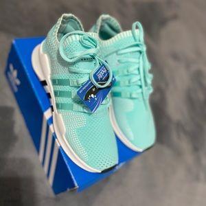 Brand NEW Adidas EQT